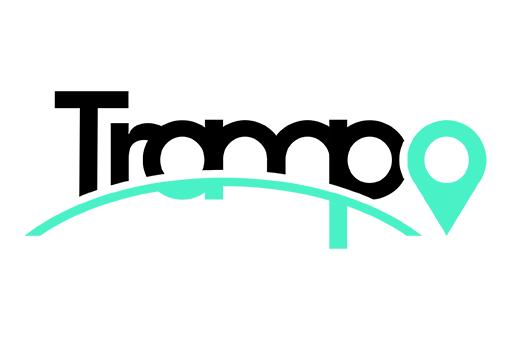 Trampo Technologies